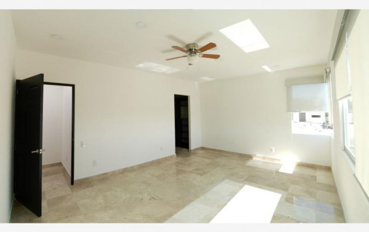 Foto de casa en venta en cerrada del bosque, oaxtepec centro, yautepec, morelos, 1766460 no 08