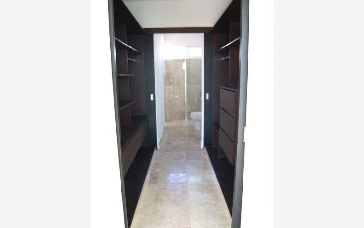 Foto de casa en venta en cerrada del bosque, oaxtepec centro, yautepec, morelos, 1766460 no 09