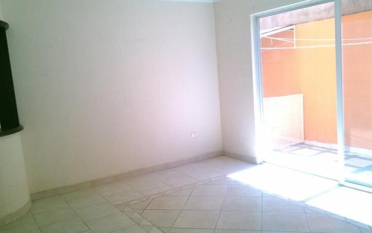 Foto de casa en renta en cerrada del caliche 175, san antonio de ayala, irapuato, guanajuato, 422661 No. 03
