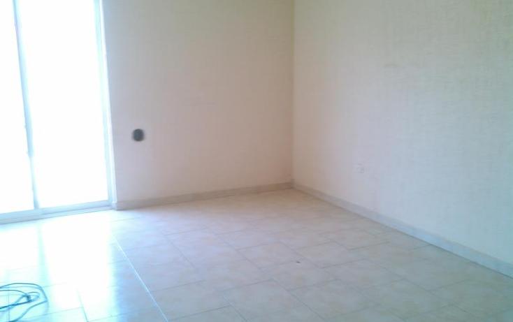 Foto de casa en renta en cerrada del caliche 175, san antonio de ayala, irapuato, guanajuato, 422661 No. 04