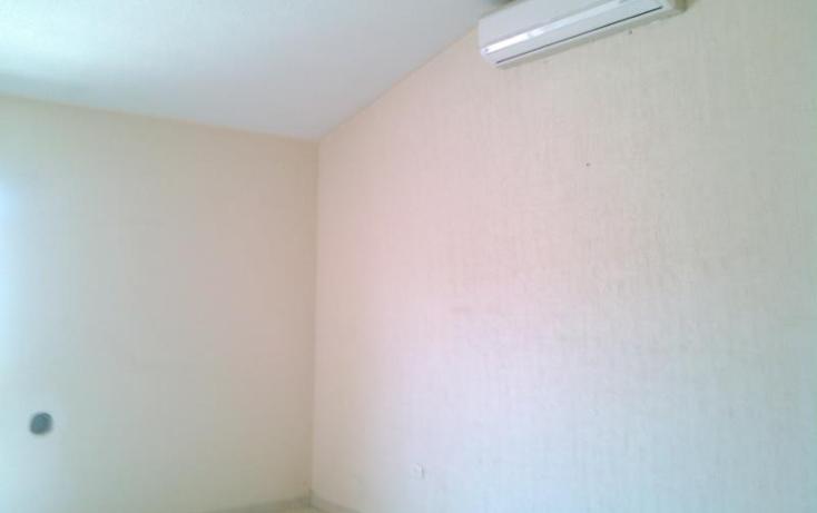 Foto de casa en renta en cerrada del caliche 175, san antonio de ayala, irapuato, guanajuato, 422661 No. 05