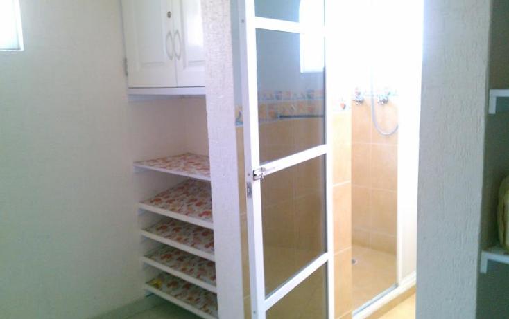 Foto de casa en renta en cerrada del caliche 175, san antonio de ayala, irapuato, guanajuato, 422661 No. 06
