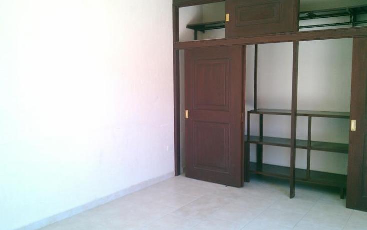 Foto de casa en renta en cerrada del caliche 175, san antonio de ayala, irapuato, guanajuato, 422661 No. 07