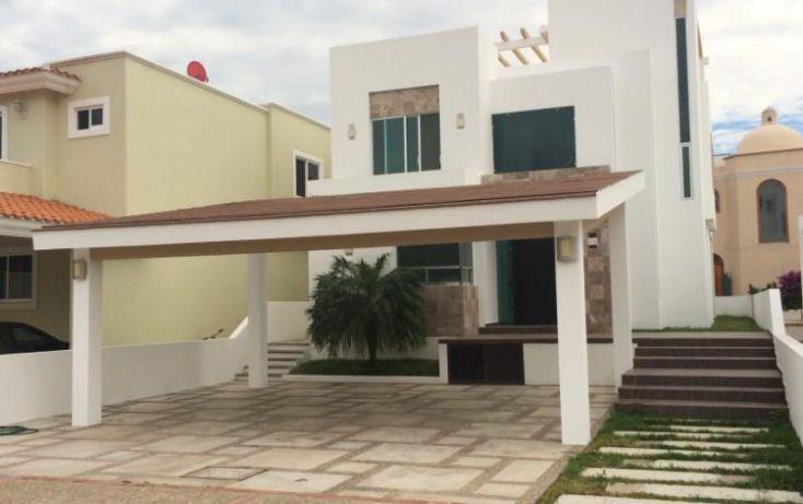 Foto de casa en venta en cerrada del caracol 983, club real, mazatlán, sinaloa, 1013231 no 01
