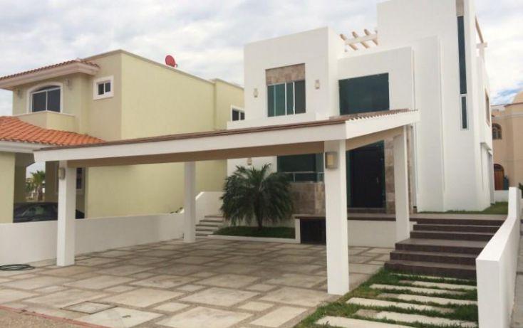 Foto de casa en venta en cerrada del caracol 983, club real, mazatlán, sinaloa, 1013231 no 02
