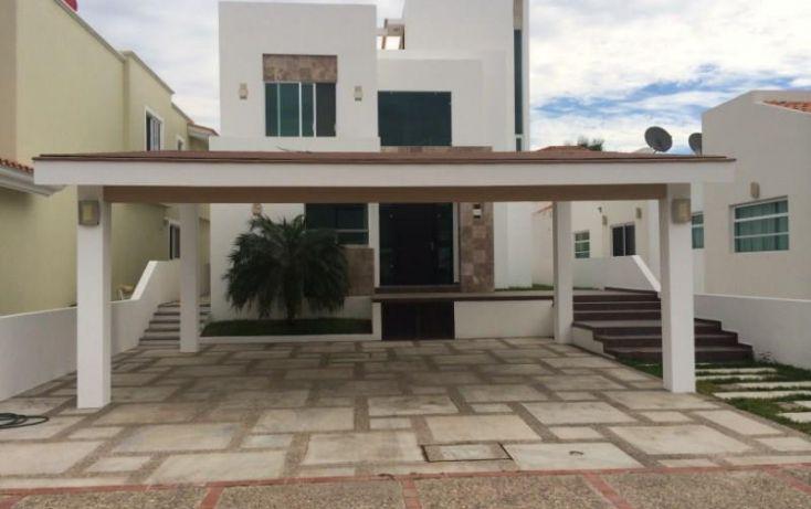 Foto de casa en venta en cerrada del caracol 983, club real, mazatlán, sinaloa, 1013231 no 03