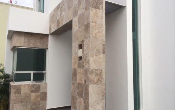 Foto de casa en venta en cerrada del caracol 983, club real, mazatlán, sinaloa, 1013231 no 04
