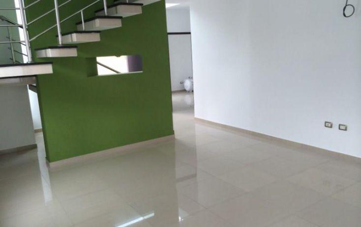Foto de casa en venta en cerrada del caracol 983, club real, mazatlán, sinaloa, 1013231 no 07
