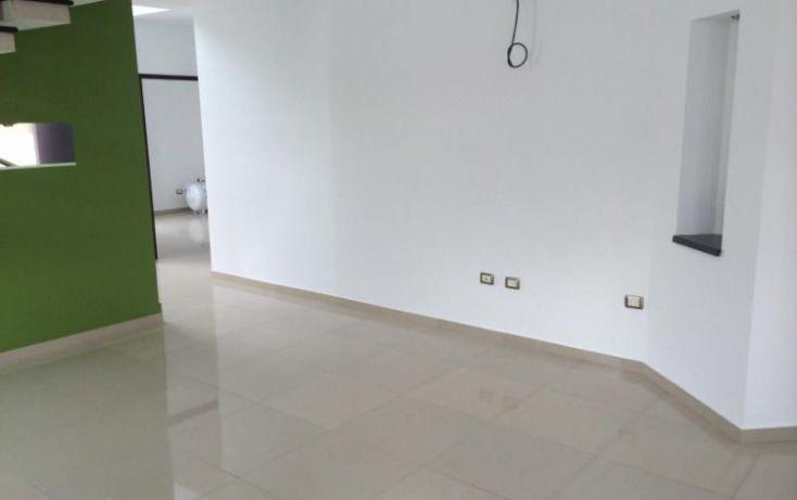 Foto de casa en venta en cerrada del caracol 983, club real, mazatlán, sinaloa, 1013231 no 08