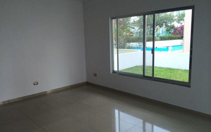 Foto de casa en venta en cerrada del caracol 983, club real, mazatlán, sinaloa, 1013231 no 10