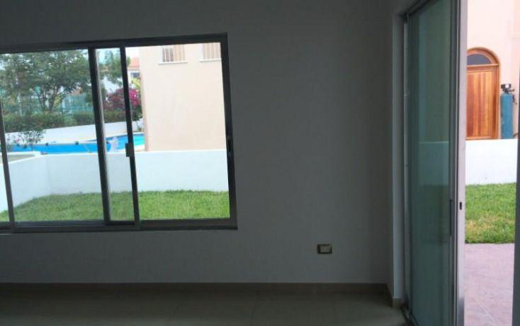 Foto de casa en venta en cerrada del caracol 983, club real, mazatlán, sinaloa, 1013231 no 11