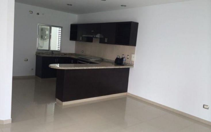 Foto de casa en venta en cerrada del caracol 983, club real, mazatlán, sinaloa, 1013231 no 12