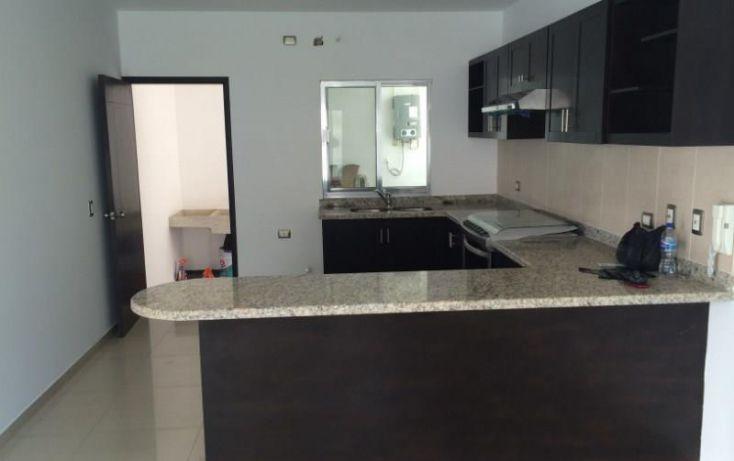 Foto de casa en venta en cerrada del caracol 983, club real, mazatlán, sinaloa, 1013231 no 13