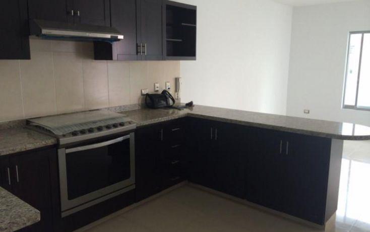 Foto de casa en venta en cerrada del caracol 983, club real, mazatlán, sinaloa, 1013231 no 15