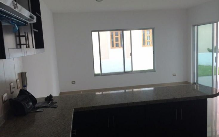 Foto de casa en venta en cerrada del caracol 983, club real, mazatlán, sinaloa, 1013231 no 17