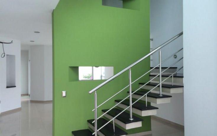 Foto de casa en venta en cerrada del caracol 983, club real, mazatlán, sinaloa, 1013231 no 20