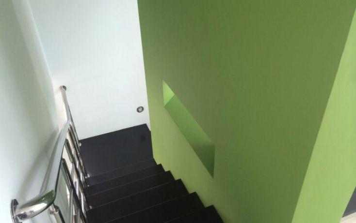 Foto de casa en venta en cerrada del caracol 983, club real, mazatlán, sinaloa, 1013231 no 21