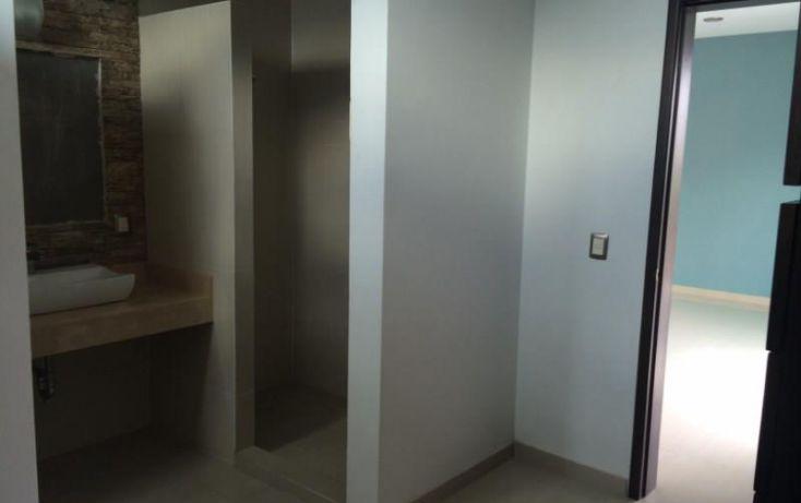 Foto de casa en venta en cerrada del caracol 983, club real, mazatlán, sinaloa, 1013231 no 25