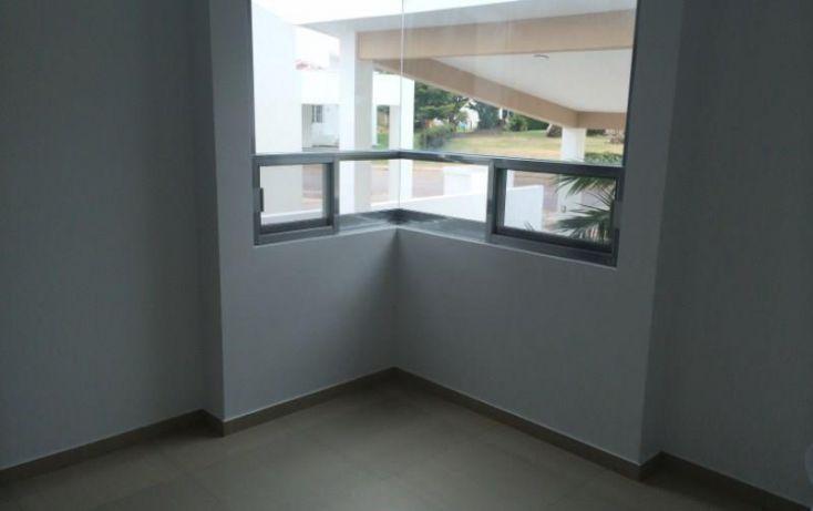 Foto de casa en venta en cerrada del caracol 983, club real, mazatlán, sinaloa, 1013231 no 26