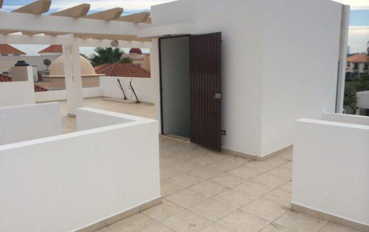 Foto de casa en venta en cerrada del caracol 983, club real, mazatlán, sinaloa, 1013231 no 27