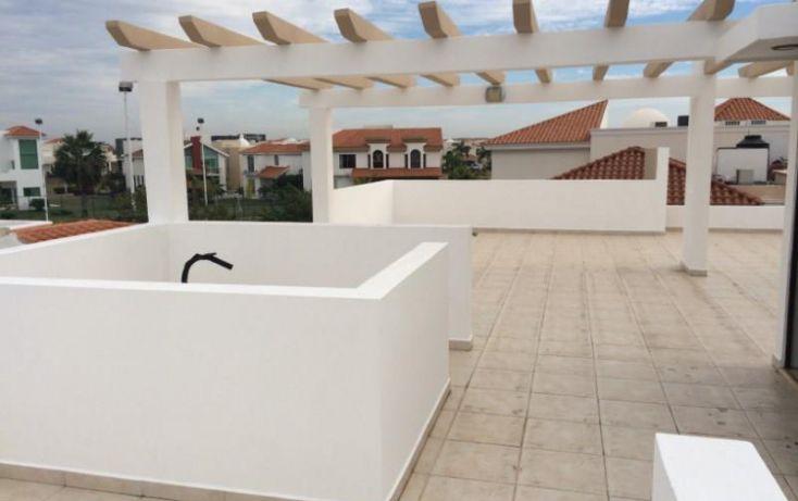 Foto de casa en venta en cerrada del caracol 983, club real, mazatlán, sinaloa, 1013231 no 28