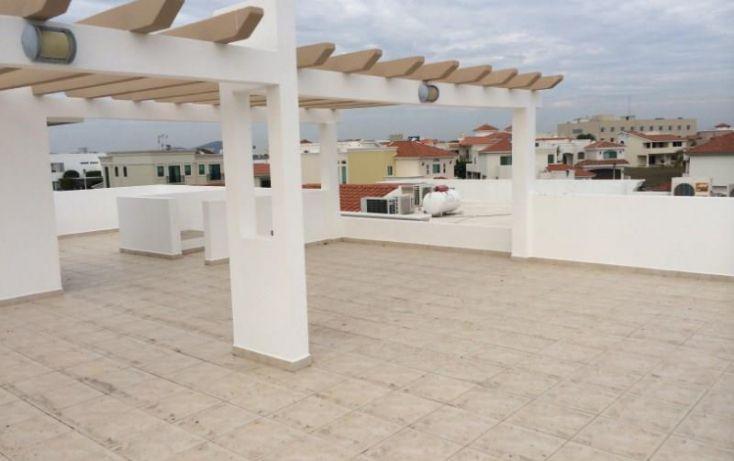 Foto de casa en venta en cerrada del caracol 983, club real, mazatlán, sinaloa, 1013231 no 29