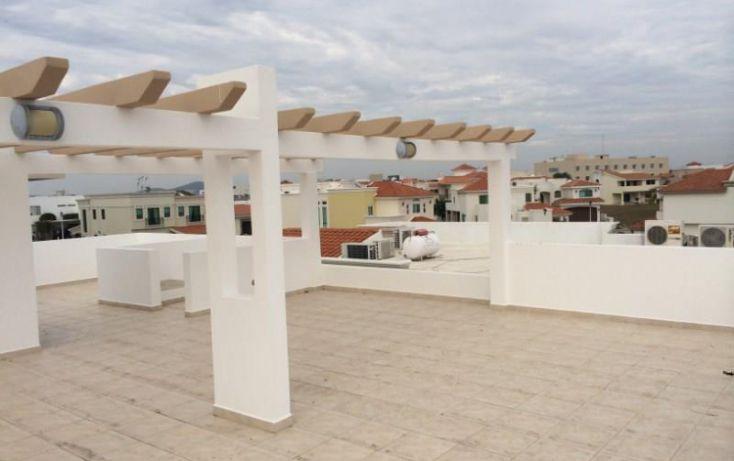 Foto de casa en venta en cerrada del caracol 983, club real, mazatlán, sinaloa, 1013231 no 30