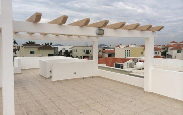 Foto de casa en venta en cerrada del caracol 983, club real, mazatlán, sinaloa, 1013231 no 31