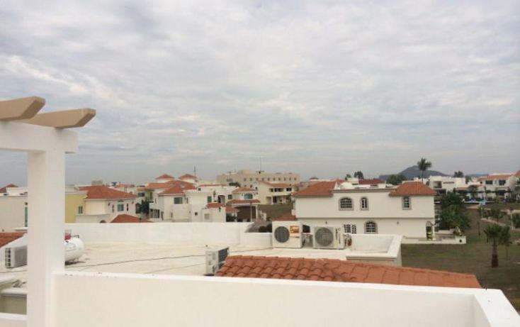 Foto de casa en venta en cerrada del caracol 983, club real, mazatlán, sinaloa, 1013231 no 33