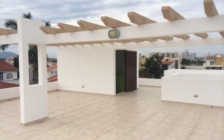 Foto de casa en venta en cerrada del caracol 983, club real, mazatlán, sinaloa, 1013231 no 34