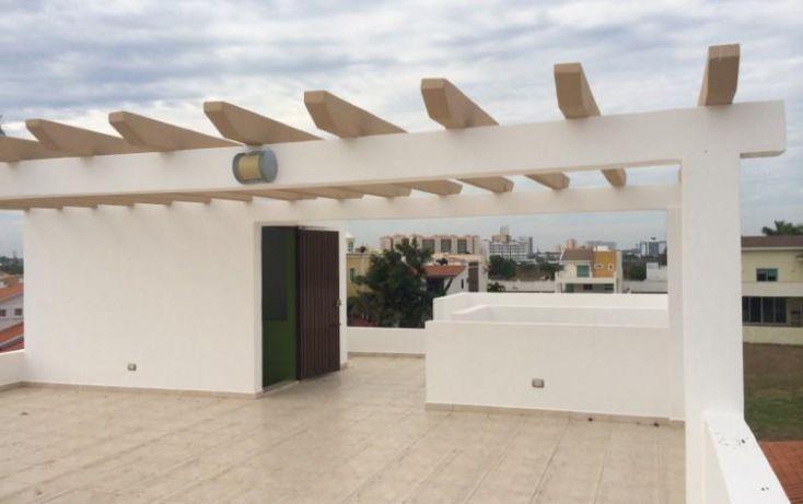 Foto de casa en venta en cerrada del caracol 983, club real, mazatlán, sinaloa, 1013231 no 35