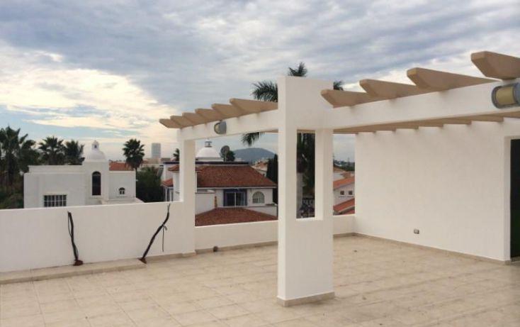 Foto de casa en venta en cerrada del caracol 983, club real, mazatlán, sinaloa, 1013231 no 36