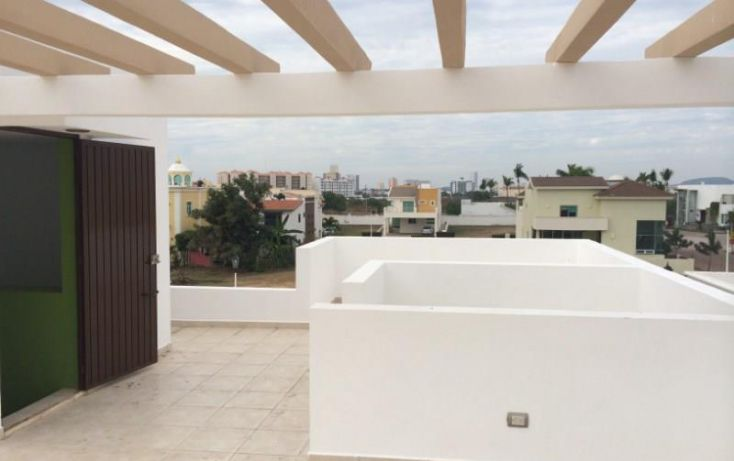 Foto de casa en venta en cerrada del caracol 983, club real, mazatlán, sinaloa, 1013231 no 37