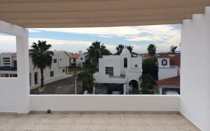 Foto de casa en venta en cerrada del caracol 983, club real, mazatlán, sinaloa, 1013231 no 38