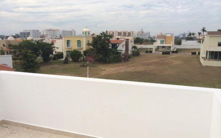 Foto de casa en venta en cerrada del caracol 983, club real, mazatlán, sinaloa, 1013231 no 39