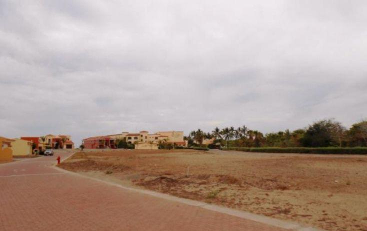 Foto de terreno habitacional en venta en cerrada del carmen 1846, el castillo, mazatlán, sinaloa, 1610906 no 02