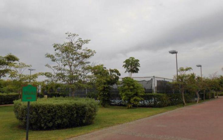 Foto de terreno habitacional en venta en cerrada del carmen 1846, el castillo, mazatlán, sinaloa, 1610906 no 07