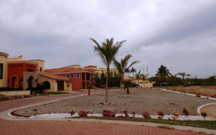 Foto de terreno habitacional en venta en cerrada del carmen 1846, el castillo, mazatlán, sinaloa, 1610906 no 09