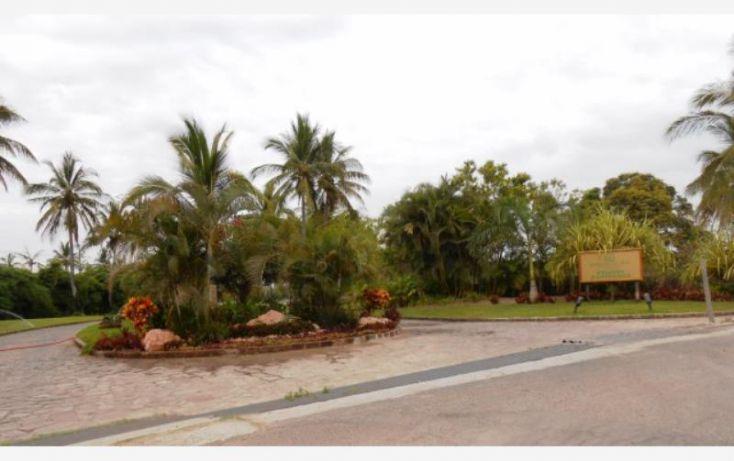 Foto de terreno habitacional en venta en cerrada del carmen 1846, el castillo, mazatlán, sinaloa, 1610906 no 10