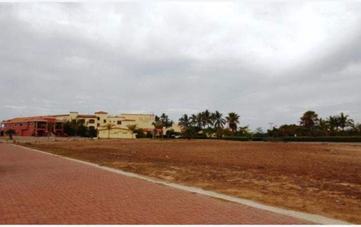 Foto de terreno habitacional en venta en cerrada del carmen 1846, el castillo, mazatlán, sinaloa, 1610906 no 12
