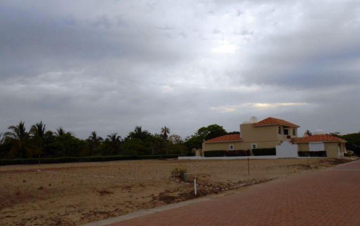 Foto de terreno habitacional en venta en cerrada del carmen 1846, el castillo, mazatlán, sinaloa, 1610906 no 23