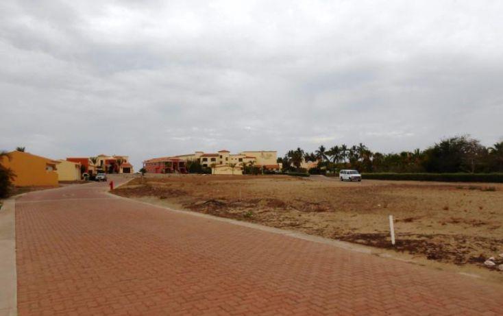 Foto de terreno habitacional en venta en cerrada del carmen 1846, el castillo, mazatlán, sinaloa, 1610906 no 30