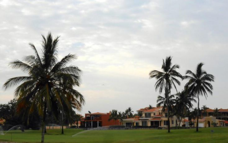Foto de terreno habitacional en venta en cerrada del carmen 1846, el castillo, mazatlán, sinaloa, 1610906 no 31