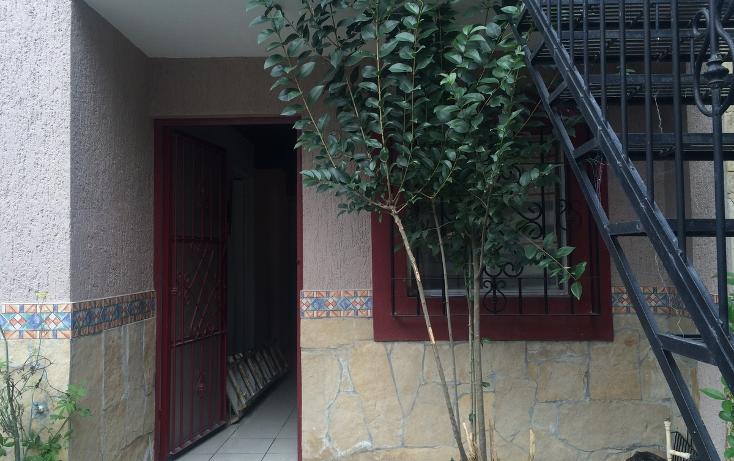 Foto de casa en venta en cerrada del cbtis , lomas de huitepec, san cristóbal de las casas, chiapas, 2043819 No. 03