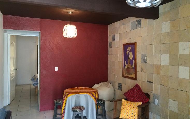 Foto de casa en venta en cerrada del cbtis , lomas de huitepec, san cristóbal de las casas, chiapas, 2043819 No. 06