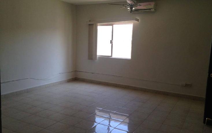 Foto de casa en renta en  , cumbres quinta real, monterrey, nuevo león, 1444281 No. 11