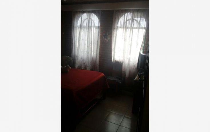 Foto de casa en venta en cerrada del chopo 2, villas del descanso, jiutepec, morelos, 1827520 no 03