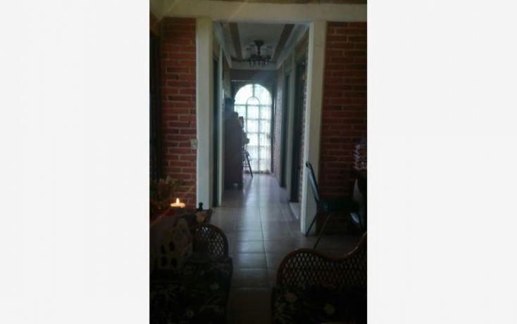Foto de casa en venta en cerrada del chopo 2, villas del descanso, jiutepec, morelos, 1827520 no 04