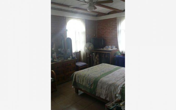 Foto de casa en venta en cerrada del chopo 2, villas del descanso, jiutepec, morelos, 1827520 no 05
