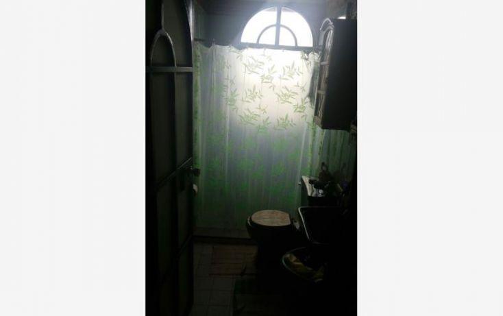 Foto de casa en venta en cerrada del chopo 2, villas del descanso, jiutepec, morelos, 1827520 no 06
